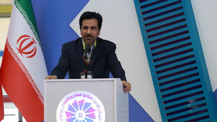 دکتر شهریار اسلامی تبار